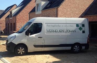 www.johanverheijen.be